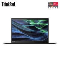 ThinkPad 联想 T14s AMD锐龙版(08CD)14英寸笔记本电脑(R7-4750U、16GB、512GB)