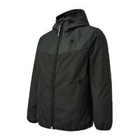 1日0点:G-STAR D15446 男士休闲棉服夹克