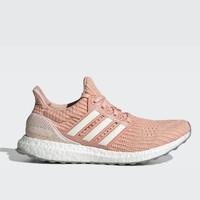 1日0点:adidas 阿迪达斯 UltraBOOST 4.0 女子跑鞋