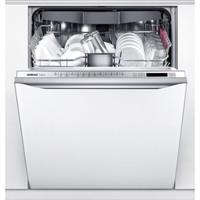 1日0点:Robam 老板 WQP14-W712 全自动洗碗机 14套