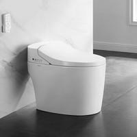 618,装修公司老板给你的卫生间装修建议及好用的产品指南。