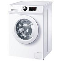 Haier  海尔  EG7012B29W  滚筒洗衣机  7公斤