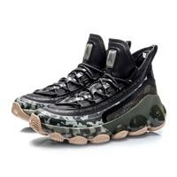 LI-NING 李宁 AGBP127 男款篮球休闲鞋