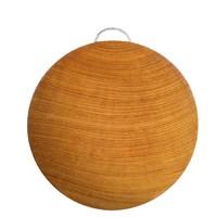 移动端:Vieruodis 铁木切菜板实 27*4cm