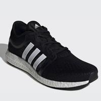 历史低价、再降价:adidas 阿迪达斯 cc rocket boost m 男鞋跑步鞋