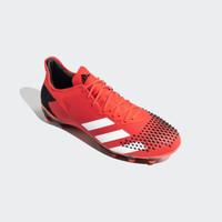 1日0点、历史低价:adidas 阿迪达斯 PREDATOR 20.2 MG 男鞋软人造草坪足球鞋