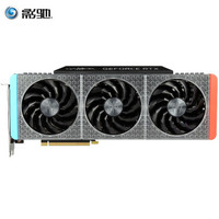 Galaxy 影驰 GeForce RTX 3070 GAMER OC 显卡