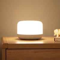 Yeelight 智能LED床头灯  D2