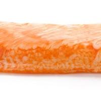 客唻美 韩国客唻美蟹味棒蟹棒蟹柳90g端午节休闲小吃零食礼包