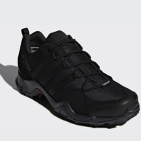 adidas 阿迪达斯 TERREX AX2 CP 男子户外运动鞋