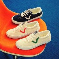 1日0点:Vans 范斯  Vans Sport VN0A4BU6I63 板鞋运动鞋 *2件