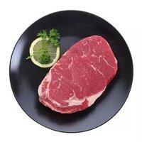 京觅·全球 澳洲谷饲安格斯眼肉牛排 200g