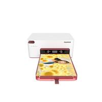 FUJIFILM 富士 PSC2D 小俏印二代 手机照片打印机