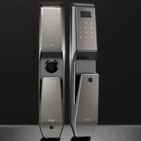 TCL K1S联网版 指纹锁