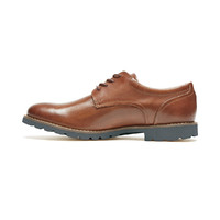 ROCKPORT 乐步 BX2343 男款正装皮鞋