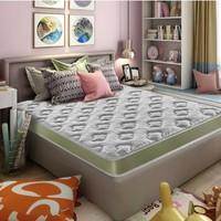 历史低价:AIRLAND 雅兰 威斯汀酒店儿童版 加硬护脊弹簧床垫 1.5/1.8m
