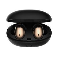 百亿补贴:1more 万魔 E1026BT-Ⅰ 无线蓝牙耳机