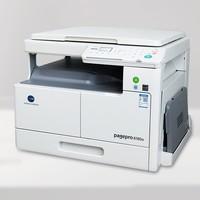 KONICA MINOLTA 6180e 激光打印机复印机