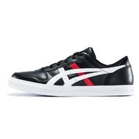 ASICS 亚瑟士 AARON 1203A012 中性款休闲运动鞋