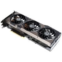 现货出售:GALAXY 影驰 GeForce RTX 3090大将 OC 显卡
