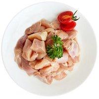 限地区:正大食品(CP) 鸡腿肉丁 900g  *8件