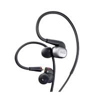 AKG 爱科技 N30 圈铁 入耳式耳机