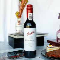 penfolds 奔富  寇兰山混酿葡萄酒 375ml*6瓶