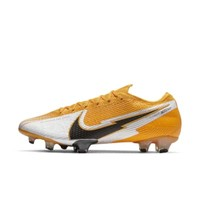 NIKE 耐克 Vapor 13 Elite FG AQ4176 中性硬质草地足球鞋
