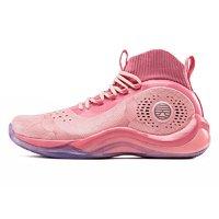 361° 671911106 男士篮球鞋