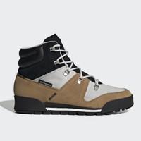 adidas 阿迪达斯 TERREX SNOWPITCH CW FV5164 男款休闲鞋 *2件