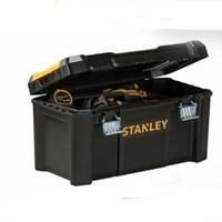 STANLEY 史丹利 工具箱 12寸