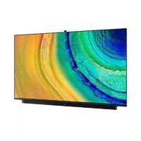 HUAWEI 华为 V65i 智慧屏 4K液晶电视 65英寸
