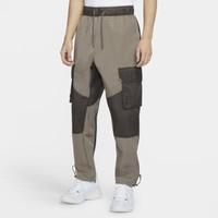 Jordan 23 Engineered CK9168-313  男子工装长裤