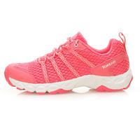 TOREAD 探路者 KFAG82062 女式徒步鞋