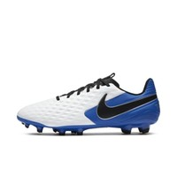 NIKE 耐克 Legend 8 Academy FG/MG AT5292 中性足球鞋 *2件