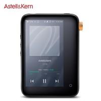Iriver 艾利和 Astell&Kern CT15 无损音乐播放器 16GB