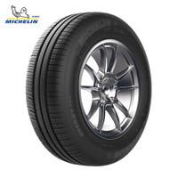 MICHELIN 米其林  韧悦 ENERGY XM2  205/60R16 92V 汽车轮胎