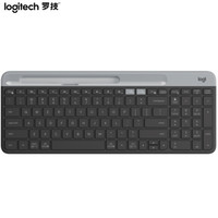 Logitech 罗技 K580 键盘 无线蓝牙键盘