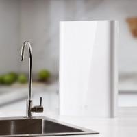 新品发售:小浪 JSQ 超滤净水器 一机一芯