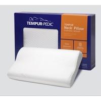 TEMPUR 泰普尔 记忆棉感温枕头-M 48*31*10cm 一对装