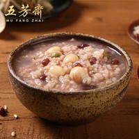 WU FANG ZHAI 五芳斋 五谷杂粮粥  900g
