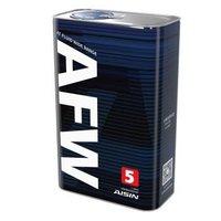 AISIN 爱信 ATF AFW5 自动变速箱油 4L +凑单品
