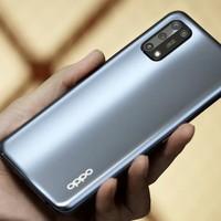 小编精选:OPPO K7x 5G 智能手机 6GB+128GB