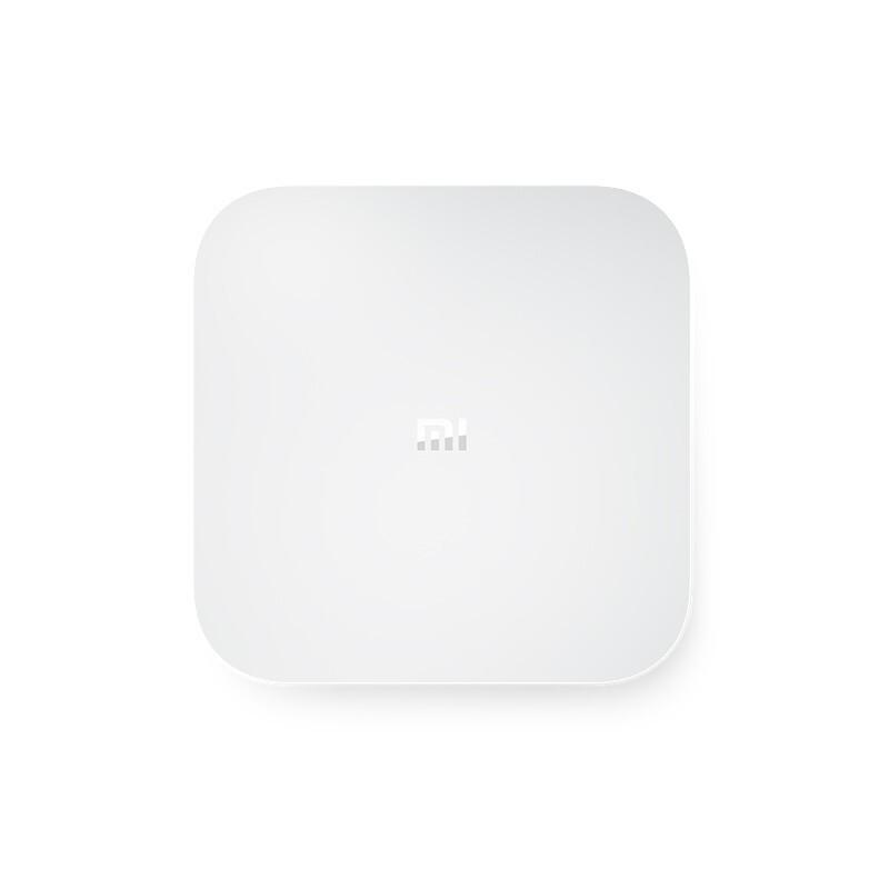 小米盒子 4S Pro