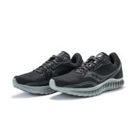 双11预售:Saucony 索康尼 KINVARA 菁华 11 男款跑鞋