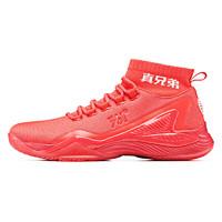 361° 671911105 男款大码篮球鞋