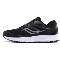 11日0点:saucony 索康尼 Saucony  S20559 男士跑鞋
