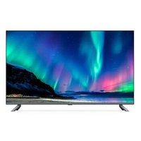MI 小米 E43X 43英寸 全高清全面屏液晶平板电视