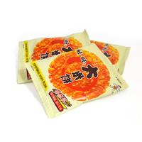 88VIP、限地区:Want Want 旺旺 大米饼 1kg *3件