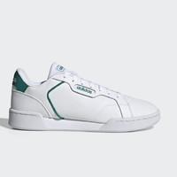 adidas 阿迪达斯 EH2021 男款休闲鞋